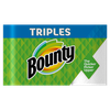 Save $0.25 on ONE Bounty Paper Towel Product (excludes trial/travel size).
