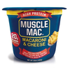 Save $1.00 on any TWO (2) Muscle Mac Products