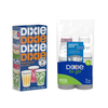Save $1.00 on any ONE (1) DIXIE CUPS