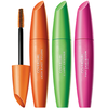 $1.00 OFF ONE COVERGIRL® Mascara (excludes accessories and trial/travel size)