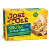 Save $1.00 on José Olé® Snack when you buy ONE (1) José Ol&e...