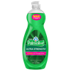 Save $0.50 on any Palmolive® Ultra Dish Liquid (18.0 oz or larger)