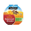 Save $0.75 on any ONE (1) Sargento® Sunrise Balanced Breaks product
