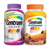Save $4.00 on any ONE (1) Centrum product (50ct or higher)