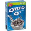 Save $0.50 on Post® OREO O's® cereal when you buy ONE (1) Post® OREO...