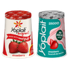 Save $0.50 when you buy FIVE CUPS any variety Yoplait® Yogurt (Includes Original,...