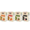 Save $1.00 Off Any ONE (1) Explore Cuisine Pasta