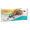 Save $1.00 on one (1) Godiva Baking Chips/Chunks, Wafers or Bars (4-12 oz.)