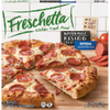 Save $1.00 on FRESCHETTA® Product when you buy ONE (1) FRESCHETTA® Product, a...
