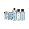 SAVE $2.00 on any ONE (1) Love Beauty and Planet Hair Care, Skin Cleansing or Deodora...