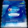Save $5.00 on ONE Crest 3D White Whitestrips: Glamorous White, 1 HR Express, Professi...