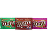 Save $1.00 on Crunchy M&M's® chocolate candies when you buy ONE (1) Crunc...