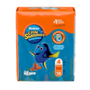 Save $1.50 on ONE (1) Huggies® Little Swimmers®  Disposable Swimpants package...