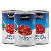 Essential Everyday kidney beans