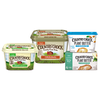 SAVE $0.50 on any ONE (1) Country Crock® product on any ONE (1) Country Crock&reg...