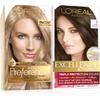 Save $2.00 on L'Oreal Paris Haircolor when you buy ONE (1) L'Oreal Paris Su...