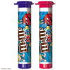 Save $0.50 on any TWO (2) M&M'S® Minis Tubes