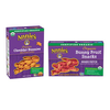 SAVE 50¢ on Annie's™ when you buy ONE PACKAGE of any variety Annie&#39...