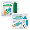 Save $4.50 on any ONE (1) FLONASE Brand product (120 ct. or larger)