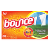 Save $1.00 on ONE Downy Liquid Fabric Conditioner 40 loads or smaller, Bounce OR Down...