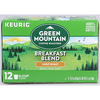 Save $1.00 $1.00 OFF ONE (1) GREEN MOUNTAIN K-CUPS 12 CT. SEE UPC LISTING