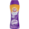 Save $1.00 on ONE (1) ARM & HAMMER™ In-Wash Scent Booster