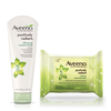 Save $1.00 on ONE (1) AVEENO® Facial Cleansing Products, any variety (excluding M...