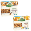 Save $1.00 when you buy ONE BOX any flavor/variety Cascadian Farm™ Protein Bars
