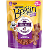 Save $1.00 on Purina® Dog Treats when you buy ONE (1) Purina® brand Dog Treat...