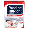 $1.75 OFF any ONE (1) Breathe Right product any ONE (1) Breathe Right product