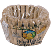 Save $1.00 on two (2) Full Circle Coffee Filter (100 ct.)