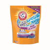 Save $1.00 Save $1.00 on ONE (1) ARM & HAMMER™  Power Paks Laundry Detergent