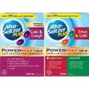 Save $2.00 on Alka-Seltzer Plus® PowerMax® Gels when you buy ONE (1) Alka-Sel...