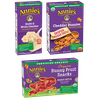Save $0.50 when you buy TWO PACKAGES of any Annie's™ Products (excludes d...