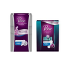 Save $2.00 Save $2.00 on any ONE (1) package of POISE® Ultra Thin Pads or Active Collection® Pads and Liners Reg...