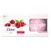 SAVE $1.00 on any ONE (1) Dove Bath Bombs (2 ct. or larger). on any ONE (1) Dove Bath...