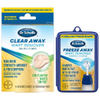 Save $2.50 on Dr. Scholl's® Freeze Away® or ClearAway® Wart Remover w...
