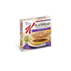 Save $0.75 Special K Sandwich. $.75 OFF ONE (1). Select varieties. Please see UPC listing.
