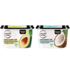 Save $1.25 on ONE (1) Pure Blends  product, any variety or size.