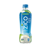 Save $1.00 on two (2) Zico Coconut Waters (11.2 oz.)