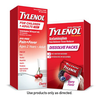 Save $1.00 on any ONE (1) Adult TYLENOL® product (excludes TYLENOL® PM, SIMPL...
